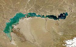 LakeBalkhash-EO.jpg
