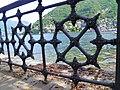 Lake Como - panoramio (4).jpg