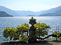 Lake Como from Varenna 04.jpg