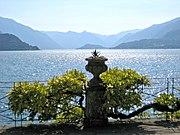 Lake Como from Varenna 04.jpg