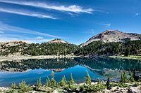 हेलेन झील - फ़्लिकर - जो Parks.jpg