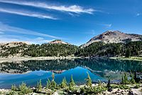 Lake Helen - Flickr - Joe Parks.jpg
