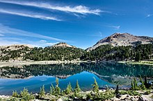 Lake Helen - Flickr - Joe Parks.jpg
