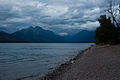 Lake McDonald (4176999054).jpg