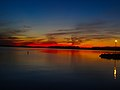 Lake Mendota at Sunset - panoramio (3).jpg