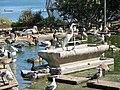 Lake Merritt Wild Duck Refuge (Oakland, CA).JPG