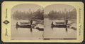 Lake Mohonk, N.Y, from Robert N. Dennis collection of stereoscopic views.png