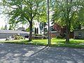 Lake Stevens city hall & library.JPG