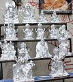 Lakshmi Road Stall 01.JPG