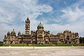 Lakshmi Vilas Palace, Vadodara.jpg