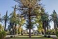 Lalla Meriem Park by Brahim FARAJI Oujda (1).jpg
