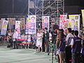 Lam Yi-lai 201208.JPG