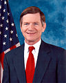 Lamar S. Smith, official Congressional photo portrait.jpg