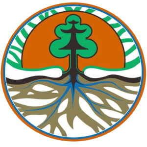 Ministry of Environment and Forestry (Indonesia)