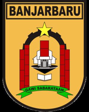 Banjarbaru