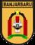 Lambang Kota Banjarbaru.png