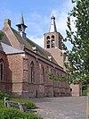St. Lambertuskerk
