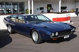https://upload.wikimedia.org/wikipedia/commons/thumb/6/63/Lamborghini-Espada.jpg/280px-Lamborghini-Espada.jpg