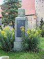 Lambrechtshagen Kriegerdenkmal.jpg