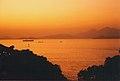 Lamma evening4.jpg