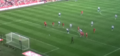 Lampard penalty against Wales.png