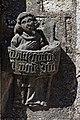 Lampaul-Guimiliau - Église Notre-Dame - PA00090020 - 012.jpg