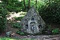Lampaul-Guimiliau - Fontaine Sainte-Anasthasie - 016.jpg