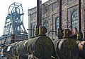 Lancashire boilers at Chatterley Whitfield Colliery.jpg