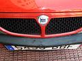 Lancia (6542692013).jpg