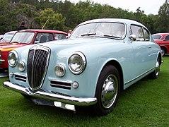 https://upload.wikimedia.org/wikipedia/commons/thumb/6/63/Lancia_Aurelia_GT_B20.jpg/240px-Lancia_Aurelia_GT_B20.jpg