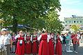 Landestrachtenfest S.H. 2009 08.jpg
