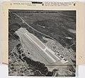 Landing Fields - Canada - NARA - 68159283.jpg