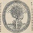 Lando - Paradossi, (1544) (page 9 crop).jpg
