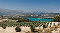 Landscape near Alhama de Granada 1, Andalusia, Spain.jpg