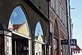 Landshut 08 2013 - panoramio (16).jpg