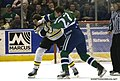 Lane MacDermid fights Jared Nightingale 5.jpg