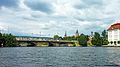 Lange Bruecke - Altstadt - Schloss - Berlin-Koep Juli 2013 - 1345-1225-120.jpg