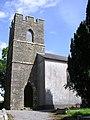 Langfield Upper Church of Ireland - geograph.org.uk - 1404957.jpg