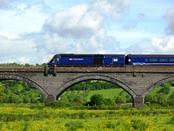 Langport Viaduct 43124.jpg