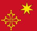 Langue d-oc occitanie.png