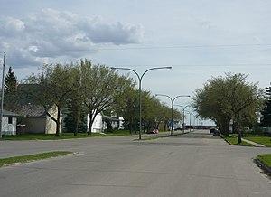 Lanigan, SK Real Estate - Homes For Sale in Lanigan, Saskatchewan