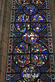 Laon Notre-Dame Chorfenster Passion 298.JPG