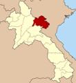 Laos Houaphan.png