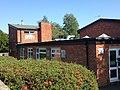 Larkrise Primary School, Oxford.jpg