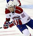 Lars Eller - Montreal Canadiens.jpg