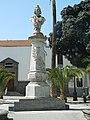 Las Palmas de Gran Canaria - Monumento a Colón.jpg