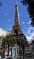 Las Vegas Nov 2015 - panoramio (14).jpg
