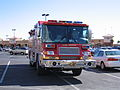Las Vegas fire engine.JPG