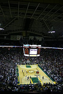 Seattle SuperSonics relocation to Oklahoma City