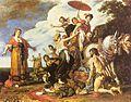 Lastman Odysseus and Nausicaä.jpg